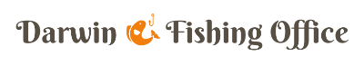 darwinfishingoffice.com